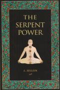 Serpent Power