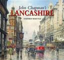 John Chapman's Lancashire