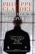 Brodecks Report