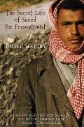 Secret Life Of Saeed The Pessoptimst