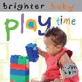 Brighter Baby Baby Play Time