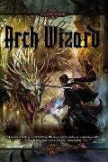 Arch Wizard