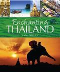 Enchanting Thailand