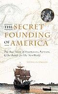 Secret Founding Of America