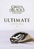 Ultimate Green & Blacks Organic Inspirational Baking Ideas