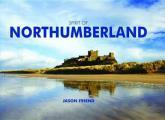 Spirit of Northumberland