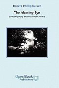 The Altering Eye: Contemporary International Cinema