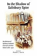 In the Shadow of Salisbury Spire