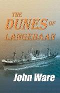 Dunes of Langebaan