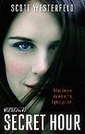 Secret Hour 01 Midnighters