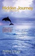 Hidden Journey A Spiritual Awakening