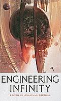 Engineering Infinity, 1