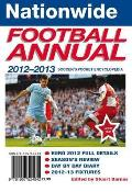 Nationwide Annual: Soccer's Pocket Encyclopedia