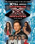 X Factor Xtra Winter