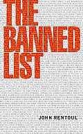 The Banned List