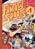 Fantasy Sports 01