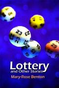 Lottery and Other Stories