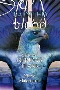 Nerida's Tears