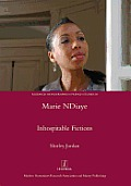 Marie Ndiaye: Inhospitable Fictions