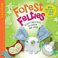 Forest Felties