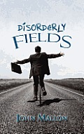 Disorderly Fields