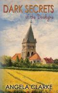 Dark Secrets of the Dordogne