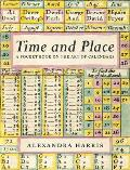 Time & Place: The Art of Calendars and Almanacs