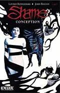 Shame Conception 1