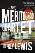 Meritocracy Quartet