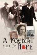 Pocket Full of Hope