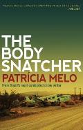 Body Snatcher