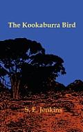 The Kookaburra Bird