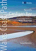 Cardigan Bay North