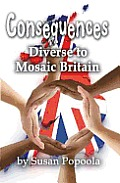 Consequences: Diverse to Mosaic Britain