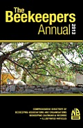 The Beekeepers Annual