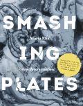 Smashing Plates Greek Flavors Redefined