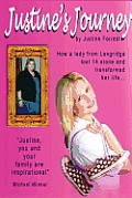 Justine's Journey
