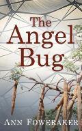 The Angel Bug