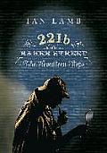 221b Baker Street: The Seventeen Steps