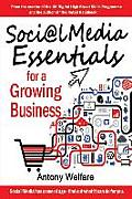 Social Media Essentials for a Growing Business
