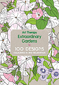 Art Therapy Gardens