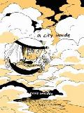 City Inside Hardcover Edition