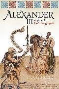 Alexander III, 1249-1286: First Among Equals