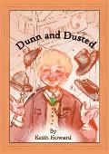 Dunn and Dusted