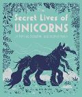 Secret Lives of Unicorns