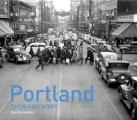 Portland: Then and Now