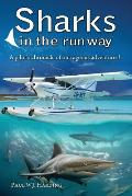 Sharks in the Runway: A Seaplane Pilot's Fifty-Year Journey Through Bahamian Times!