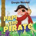 Papi the Pirate
