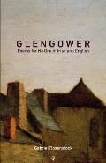 Glengower: Poems for No One in Irish and English