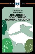 An Analysis of David Hume's Dialogues Concerning Natural Religion